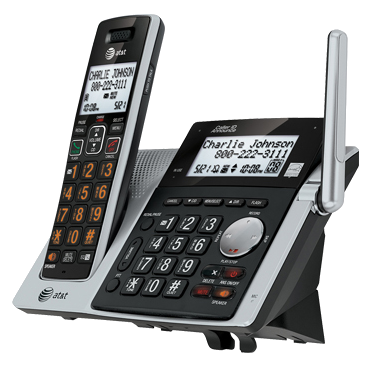 Benefits Of Cordless Wall Mount Telephone Systems